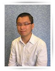 Qiaoming Wang