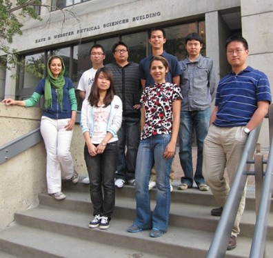 Gu Research Group