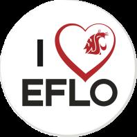 I heart EFLO