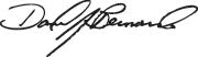 dan-j-bernado-signature
