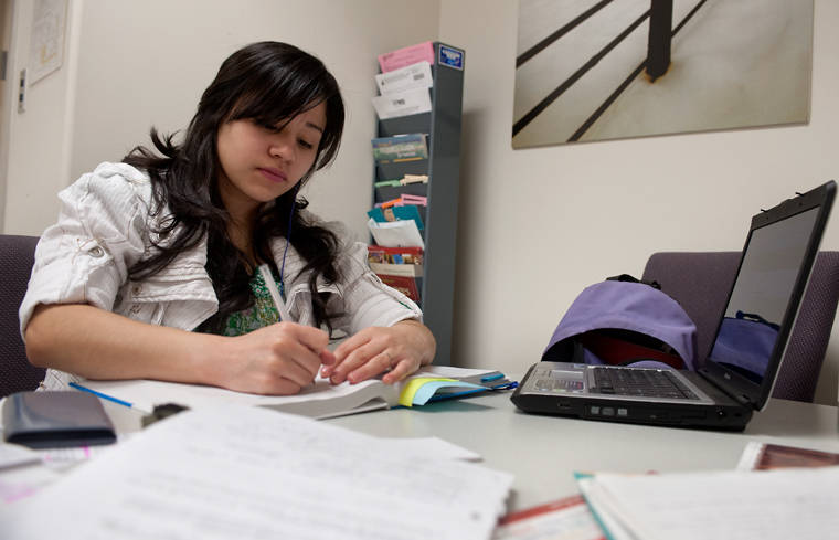 A_Student_Studies_in_Student_Support_Services