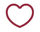 heart_glyph