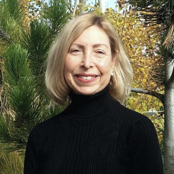 Jill Shafer