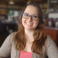 Rachel Tveit, Excellence in Digital Cinema, Sound, and Animation