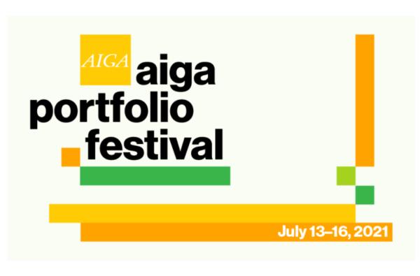 SIGA Portfolio Website