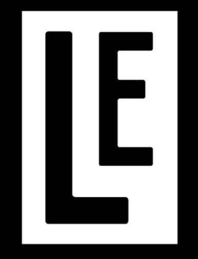 LandEscapes Logo