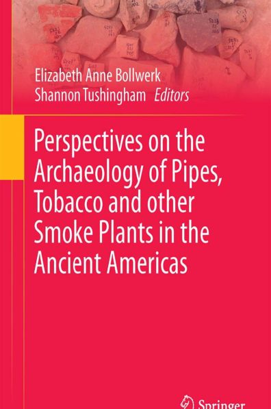 Perspectives_on_the_Archaeology_of_Pipes