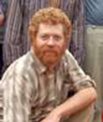 Edward Hagen