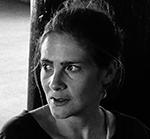 Julia Cassaniti