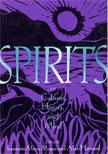 pic spirits web