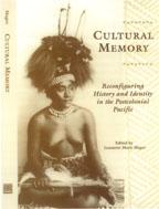 webpic Cultural Memory
