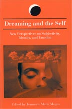 webpic dreaming and the self