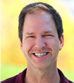 Mark Mansperger