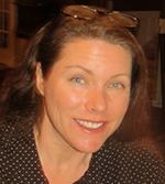 Shannon Tushingham
