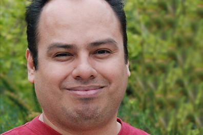 Juan Antonio Valdivia Vazquez