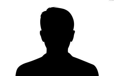 male-silhouette-medium
