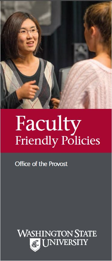 faculty_friendly_cover