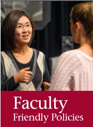 faculty_friendly_thumbnail
