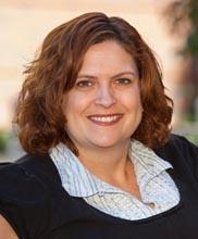 Joyce Ehrlinger for Everything FSU.