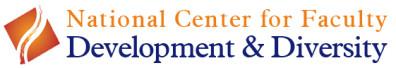 ncfdd-logo-web-561x96
