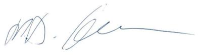 masha sign