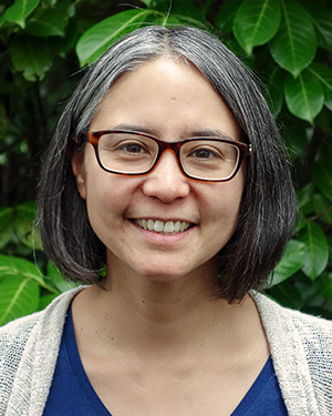 Wendy Hoashi-Erhardt