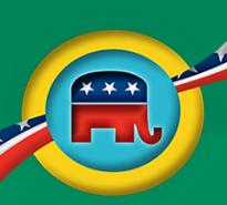 WA Republican Party
