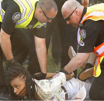 woman-arrest-2