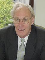 James Simpson