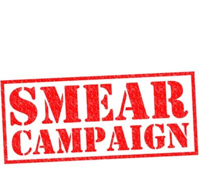 smear-campaign-1