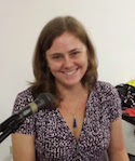 Suzanna Reiss