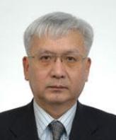 Consul General Kiyokazu Ota