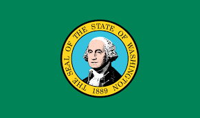 WA State Flag