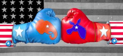 boxing-gloves-with-flag-660x300