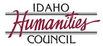 Idaho humanities council