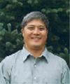 Dwight Hagihara