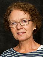 Sheilah Schneider