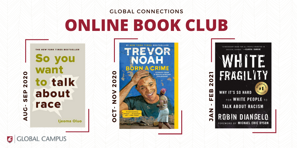 Online Book Club Image (1)