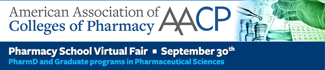 Pharmacy virtual fair