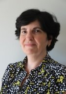 MaiaAvtandilashvili