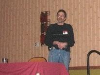 2008 WinterConf Ketterer