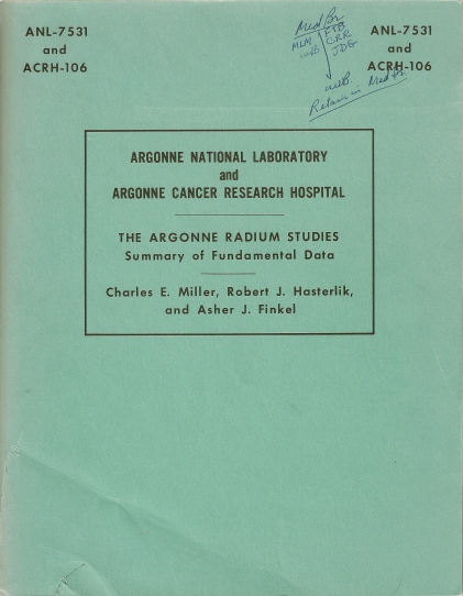 anl-7531cover