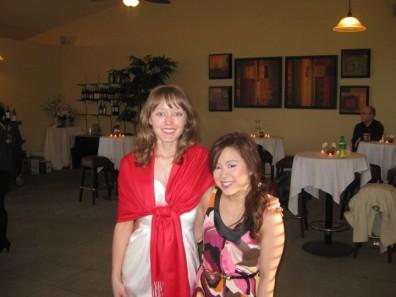 banquet2010