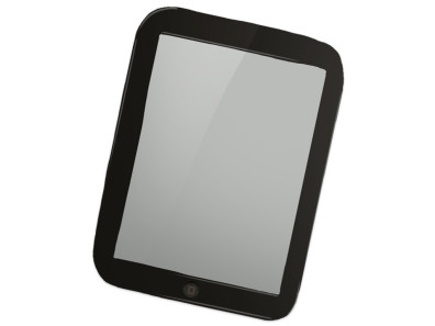 Tablet.2.tilted.no.bkg.001