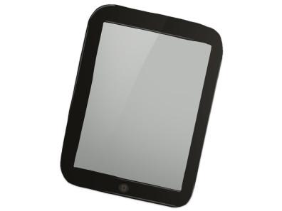 Tablet.2.tilted.no.bkg.001