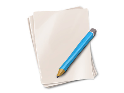 paper.pencil.no.bkg.001