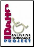 Idaho Assistive Tech
