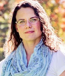 Dr.-Jen-Brown2
