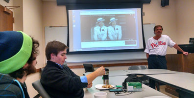 wsu-history-club-watching-video_600x305