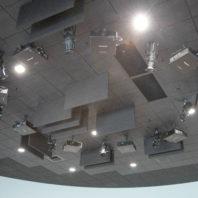 G45 projectors
